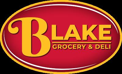 Blakes Grocery & Deli Logo