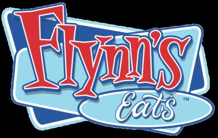 Flynn's Logo