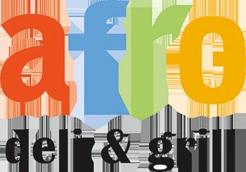Afro Deli