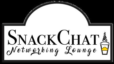 Snackchat Logo